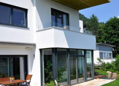 88-Einfamilienhaus-12