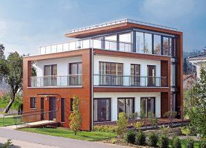 88-Einfamilienhaus-19