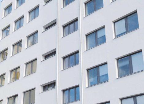 Mehrfamilienhaus-88plus-AddOn-2