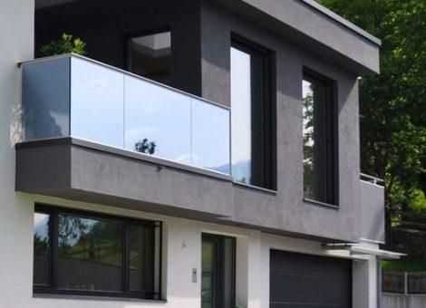 88-Einfamilienhaus-15