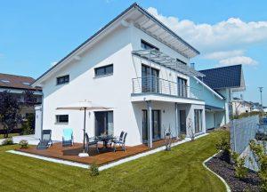 88-Einfamilienhaus-2