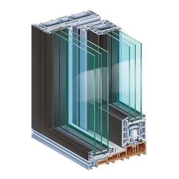 HST-PremiDoorLUX-88-AluClip-frei-50-1