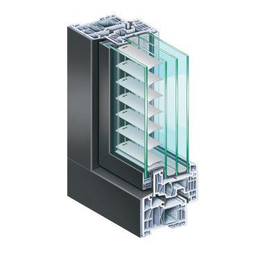 KOEMMERLING-88-MD-AluClip-AddOn-anthrazitgrau-e1568303637852