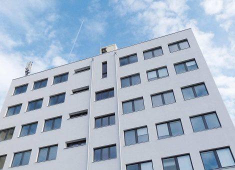 Mehrfamilienhaus-88plus-AddOn-1