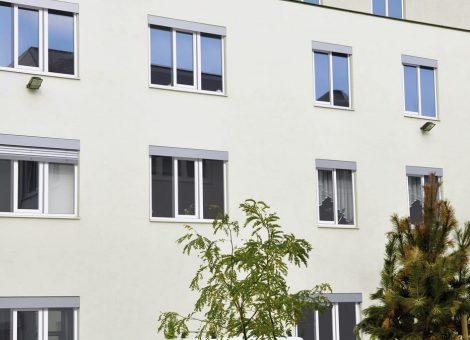 PremiSlide-76-Schiebefenster-Objekt-1